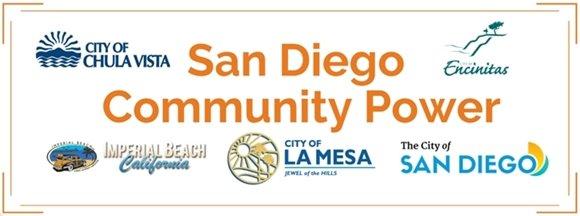 SD Community Power