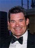 Greg Humora
