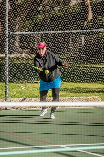 Pickleball_sm