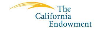 CA Endowment