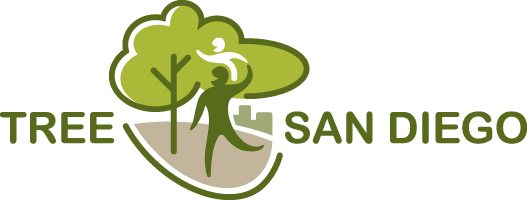 tree-sd-logo