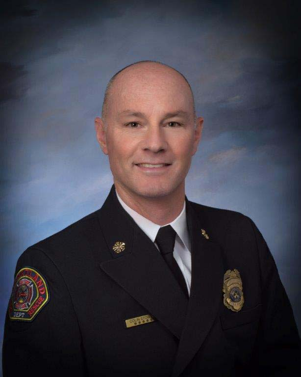 Chief Stowell-Heartland Fire.jpg